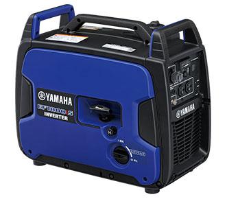 https://www.yamaha-motor.co.jp/generator/lineup/img/img_335_ef1800is.jpg