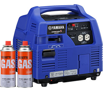 https://www.yamaha-motor.co.jp/generator/lineup/img/img_335_ef900isgb.jpg