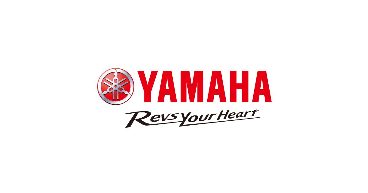 ラインナップ バイク スクーター ヤマハ発動機株式会社