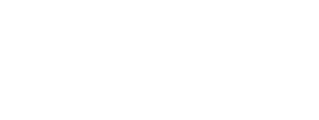 YAMAHA Motorcycle Day 2020 [East:7/4 FUJI Fujiten resort] [West:7/11 Gransnow Okuibuki]