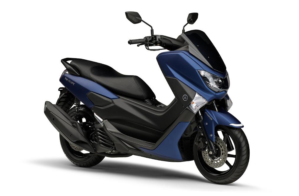 https://www.yamaha-motor.co.jp/mc/lineup/nmax/img/nmax_color_001_2020_003.jpg