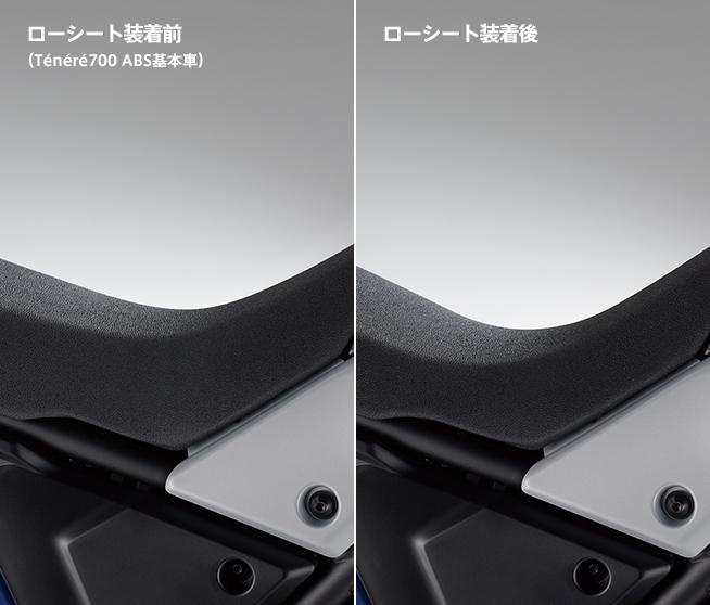 ローシート(株)ワイズギア製品