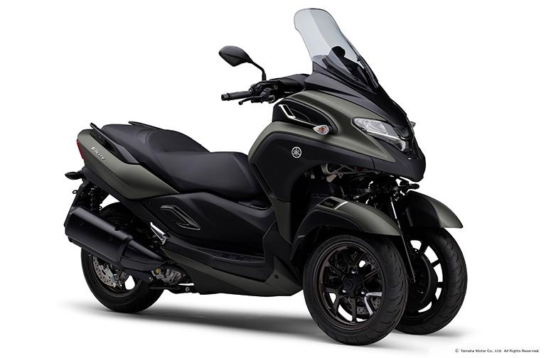 https://www.yamaha-motor.co.jp/mc/lineup/tricity300/img/tricity300_gallery_002_2020_003s.jpg
