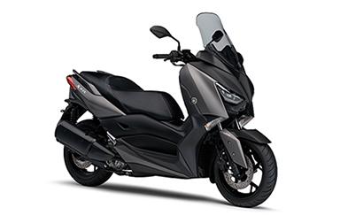 xmax バイク スクーター ヤマハ発動機株式会社