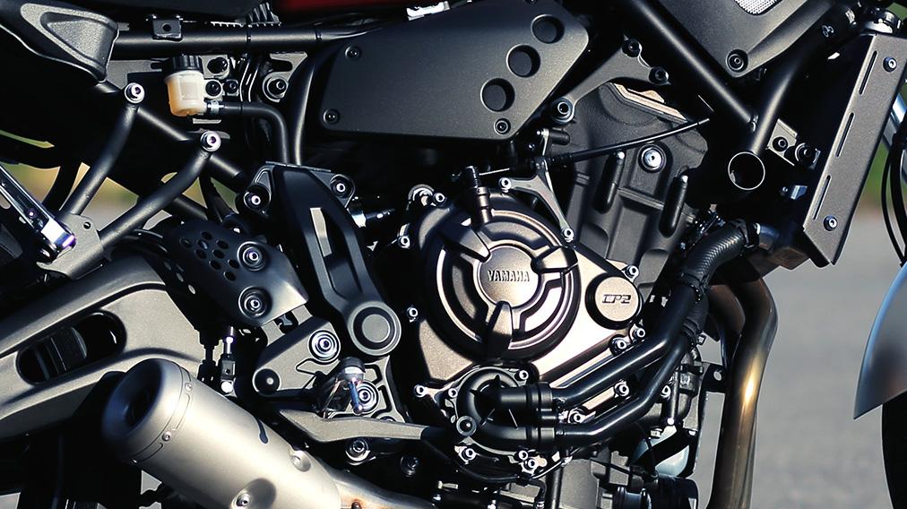 https://www.yamaha-motor.co.jp/mc/lineup/xsr700/img/xsr700_story_img01.jpg