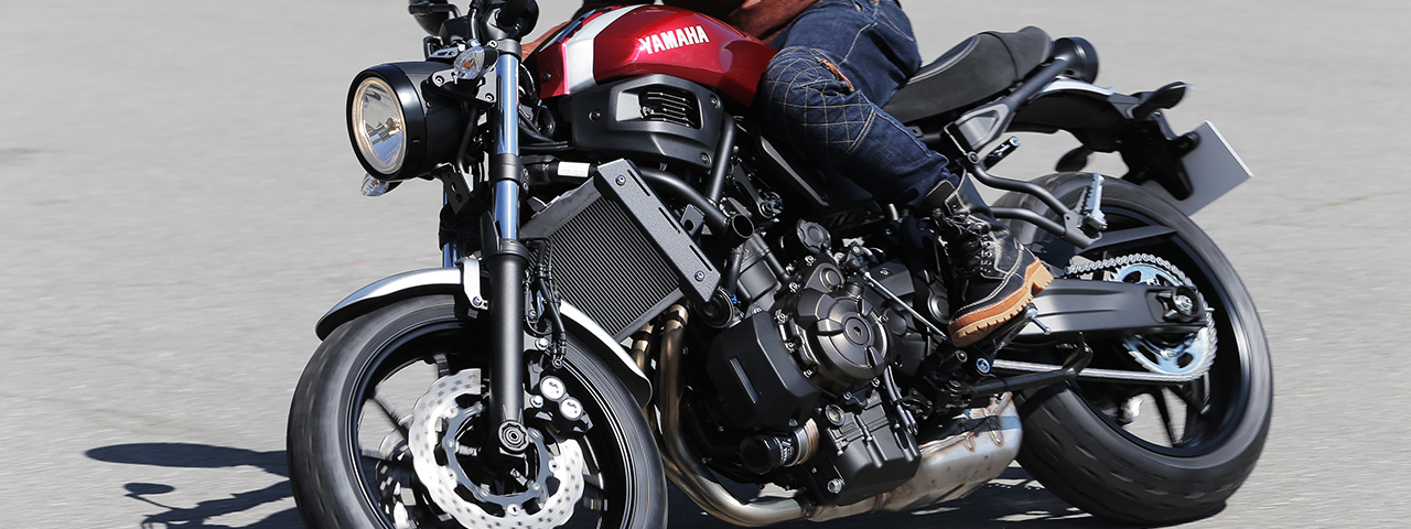 https://www.yamaha-motor.co.jp/mc/lineup/xsr700/img/xsr700_story_index_key01.jpg