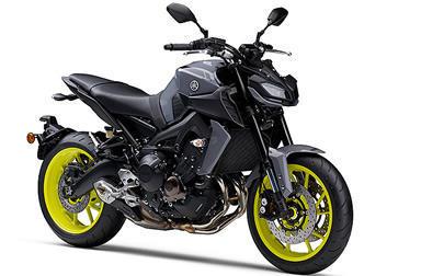 Yamaha Motor Life(公式ブログ)の1月度アクセス結果