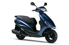 Yamaha Motor Life(公式ブログ)の2月度アクセス結果