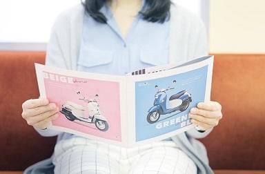 【WEB小説】京王女子とビーノ男子vol.2 出会いはマナー違反