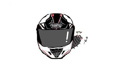 「乗らずに学べるバイクレッスン」教えて!ツーリング後のメンテナンス ~ヘルメットの洗い方 ライディング装具を大切に~
