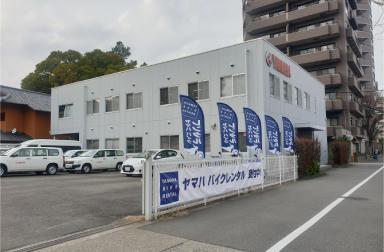 ヤマハ バイクレンタル名古屋徳川で行く、季節を先どり!茶臼山高原ツーリング!!