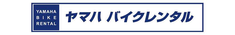 logo-blig.jpg