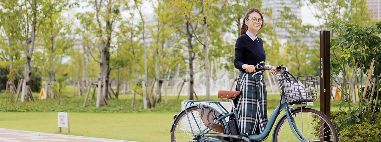 www.yamaha-motor.co.jp