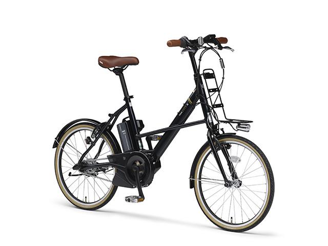 電動アシスト自転車 PAS/YPJ - ...