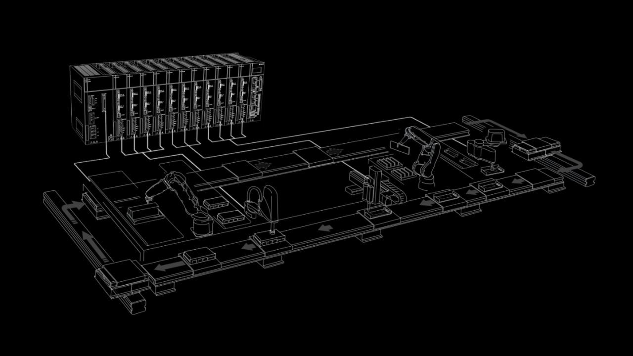 vdo kitas wiring diagram