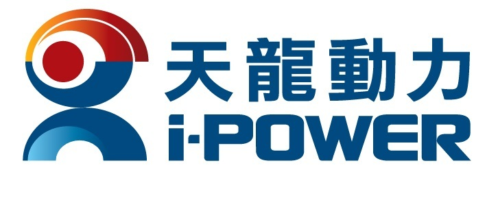 I-POWER (HK) CO., LTD.