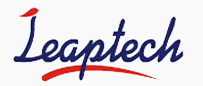 LEAPTECH CORPORATION