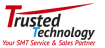 TRUSTED TECHNOLOGY SPAIN, S.L.