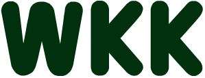 WKK CHINA LTD.