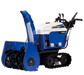https://www.yamaha-motor.co.jp/snowblower/img/ysf1070t.jpg