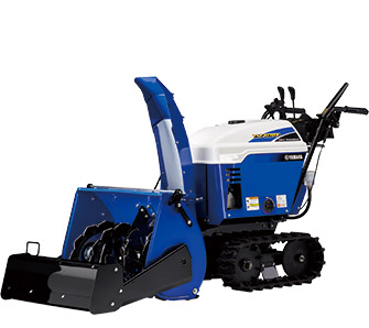 https://www.yamaha-motor.co.jp/snowblower/img/ysf1070tb.jpg