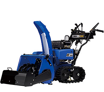 https://www.yamaha-motor.co.jp/snowblower/img/yt660b.jpg